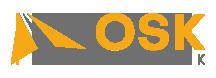 Prawo jazdy | OSK Chudzik | Sieradz Logo